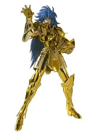 聖闘士聖衣神話EX ジェミニサガ (初回特典付き)