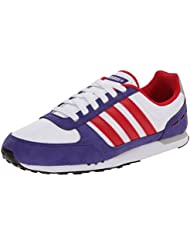 Adidas NEO Women S City Racer W Running Shoe