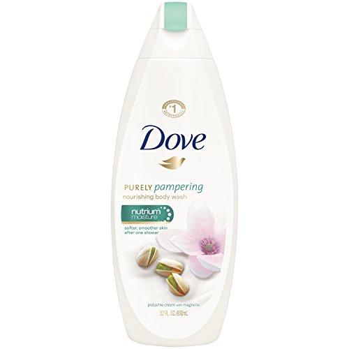 dove-purely-pampering-body-wash-pistachio-cream-with-magnolia-22-oz