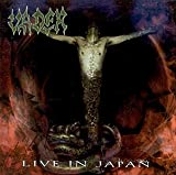 Live in Japan Thumbnail Image