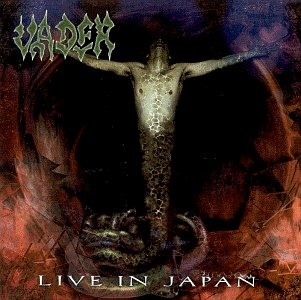 Vader-Live In Japan-REPACK-CD-FLAC-1998-SCORN Download