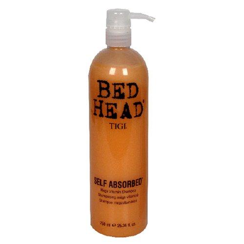 tigi-bed-head-self-absorbed-mega-nutrient-shampoo-2536-ounce