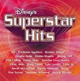 echange, troc Various Artists - Disney's Superstar Hits