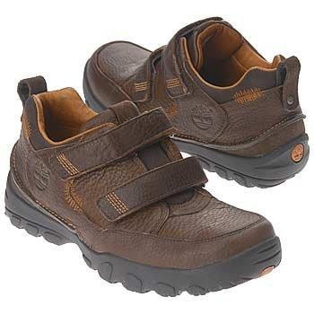 Timberland Kids' PSF Ballyhoo HL Grd - Buy Timberland Kids' PSF Ballyhoo HL Grd - Purchase Timberland Kids' PSF Ballyhoo HL Grd (Timberland, Apparel, Departments, Shoes, Children's Shoes, Boys)