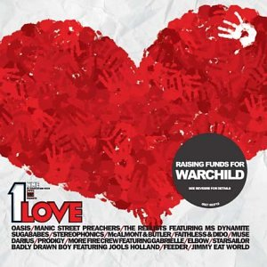 Various - NME: 1 Love - Zortam Music