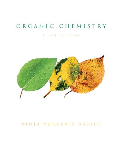 Organic Chemistry -Package
