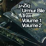 Urmur Bile Trax, Vols. 1 & 2
