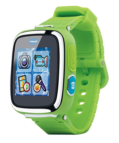 VTech-Kidizoom-Smart-Watch-2-verde