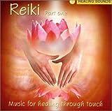 Various Reiki Part 1