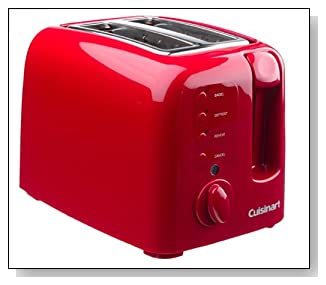 Best 4 Slice Toaster 2020.Best Toasters Under 30 2020 Best Food And Cooking