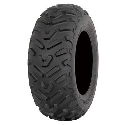 Kenda Pathfinder ATV Tire 18x7-7 BOMBARDIER POLARIS YAMAHA