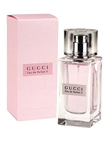 gucci-ii-eau-de-parfum-spray-for-her-30-ml