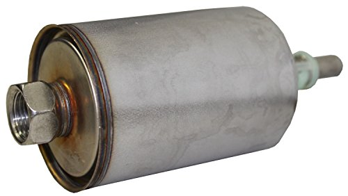 FRAM G7315 In-Line Fuel Filter (2002 Impala Fuel Filter compare prices)