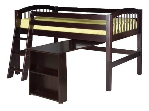 Toddler Beds With Slides front-985173