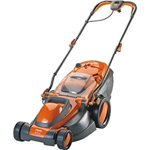 Flymo Multimo 420XC  42cm  240 Volt Mains Electric Mower