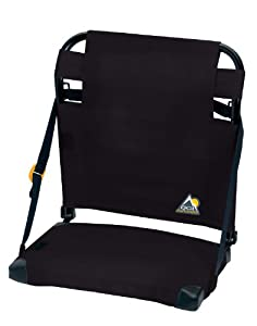 Gci Outdoor Bleacherback Stadium Seat from GCI Outdoor