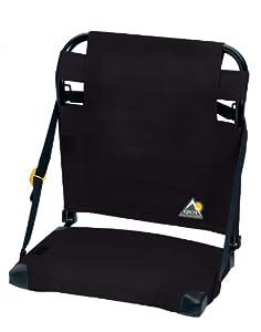 Buy GCI Outdoor BleacherBack Stadium Seat by GCI Outdoors