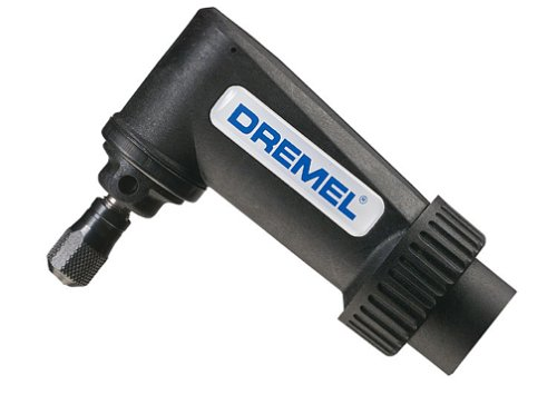 Dremel 575 Right Angle Attachment for Rotary Tool picture