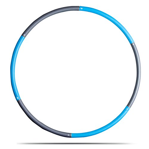 azsport-weighted-hula-hoop-for-fitness-and-workout-2lbs