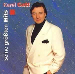 Karel Gott - Seine Größten Hits - Zortam Music