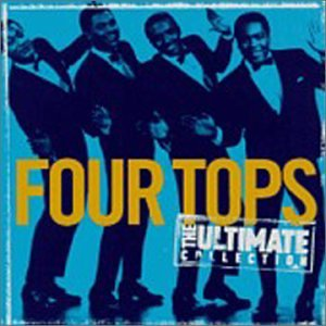 Four Tops - Sounds Of The Sixties 1968 Still Swinging - Zortam Music