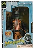 MUPPETS GHOST OF SAM ARROW FIGURE [Toy] [Toy]