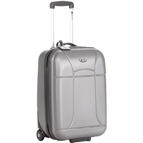 Cheap Hardside Luggage For Sale