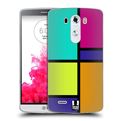 head-case-designs-retro-tegola-colorata-cover-morbida-in-gel-per-lg-g3-d855-d850-d851