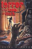 img - for Terror in the Tomb of Death book / textbook / text book