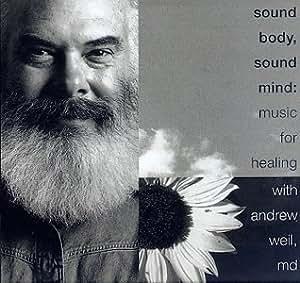Sound Body Sound Mind
