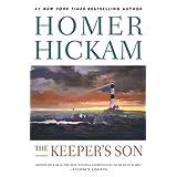 The Keeper's Son (Josh Thurlow Series #1) ~ Homer Hickam