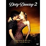 Dirty Dancing 2 - Havana Nights [DVD]by Diego Luna