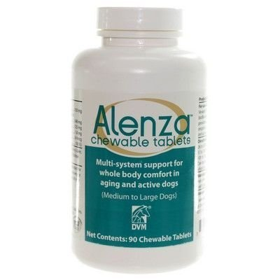 alenza-chewable-tablets-med-lg-dogs-90-btl