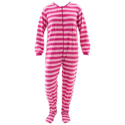 Cat Onesie For Adults front-1073945
