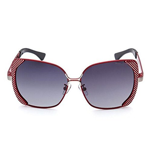 qtoo-high-grade-fashion-sunglasses-polarized-ladies-eyewearc4c