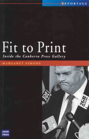 Fit+to+Print%3A+Inside+the+Canberra+Press+Gallery+%28Reportage+%28Sydney%2C+Australia%29.%29