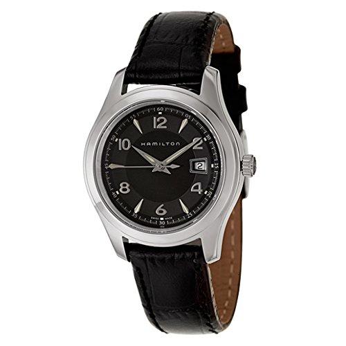 Hamilton Linwood h18251735-Reloj de cuarzo para mujer