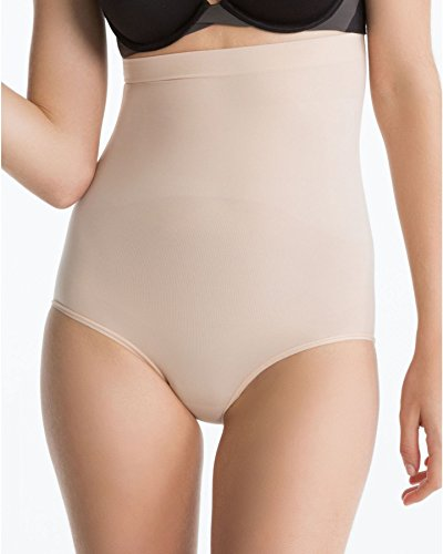 spanx-higher-power-panties-small-approx-uk-10-12-soft-nude