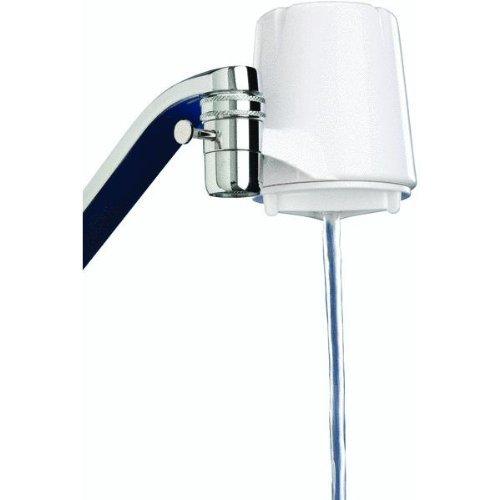 Culligan Fm-15Ra Advanced Faucet Filter Kit front-228622