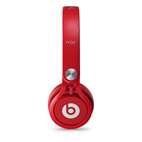 Beats-Mixr-Headset