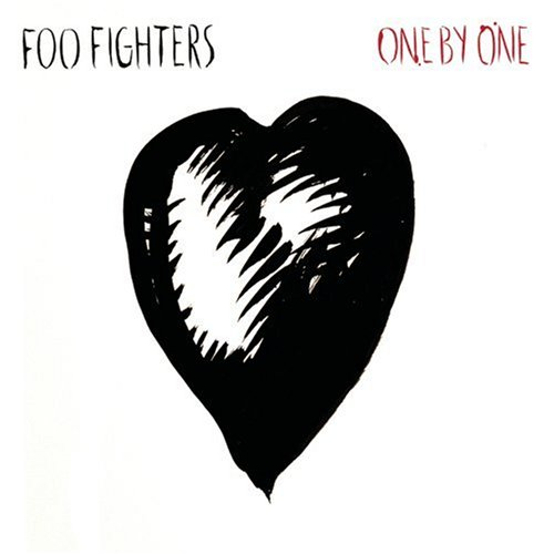 Foo Fighters - One by One - Zortam Music