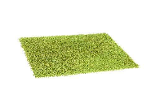 Grund 892837163 Badteppich Corall, 70 x 115 cm, lemon