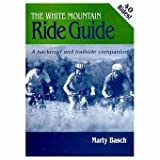 img - for The White Mountain Ride Guide book / textbook / text book