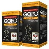 Gopo Joint Health 200 Capsule