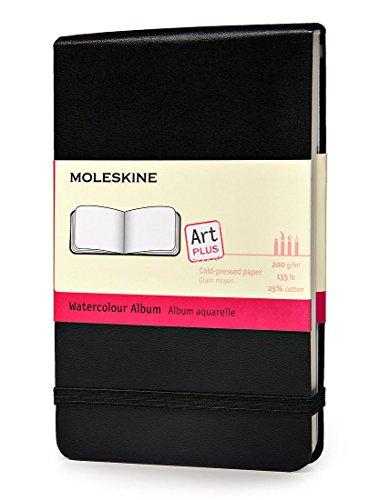 moleskine-acquarello-pocket-watercolour