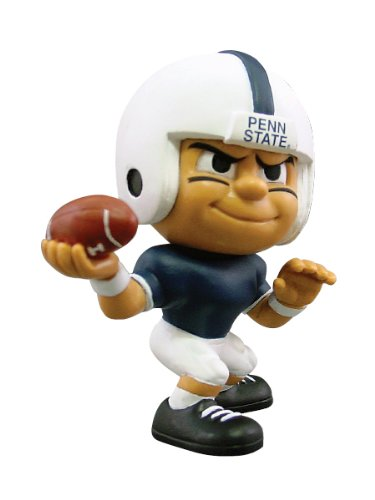 Lil' Teammates Series Penn State Nittany Lions Quarterback