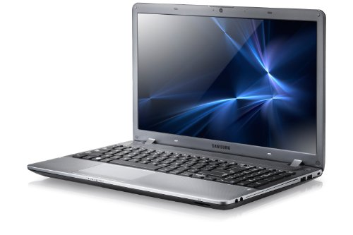 Samsung Series 3 NP350V5C-T01US 15.6-Inch Laptop