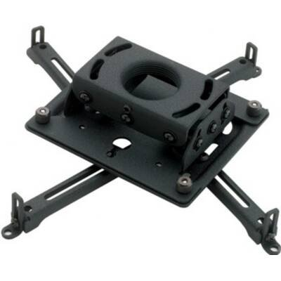 Chief Rpa-U Inverted Ceiling Mount For Lcd/Projector 50Lb Max