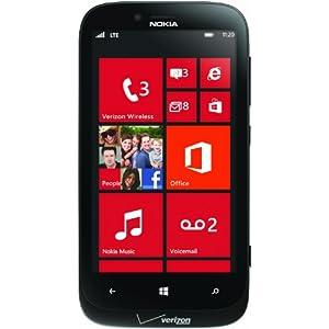 Nokia-Lumia-822-Black-Verizon-Wireless-