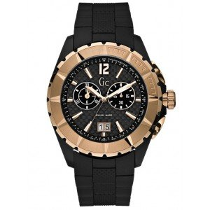 Nuovo Guess Orologio G45005G1